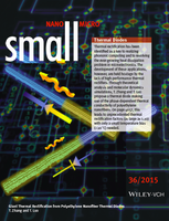 Cover of Small